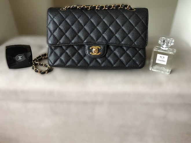 db8f81f42 My Designer Handbag Collection Gucci Louis Vuitton Chanel ...